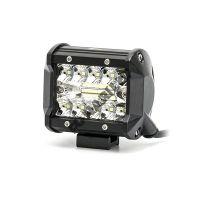 Светодиодная фара DBR-60W spot дальний свет
