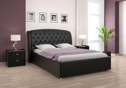 Кровать Браво Ева