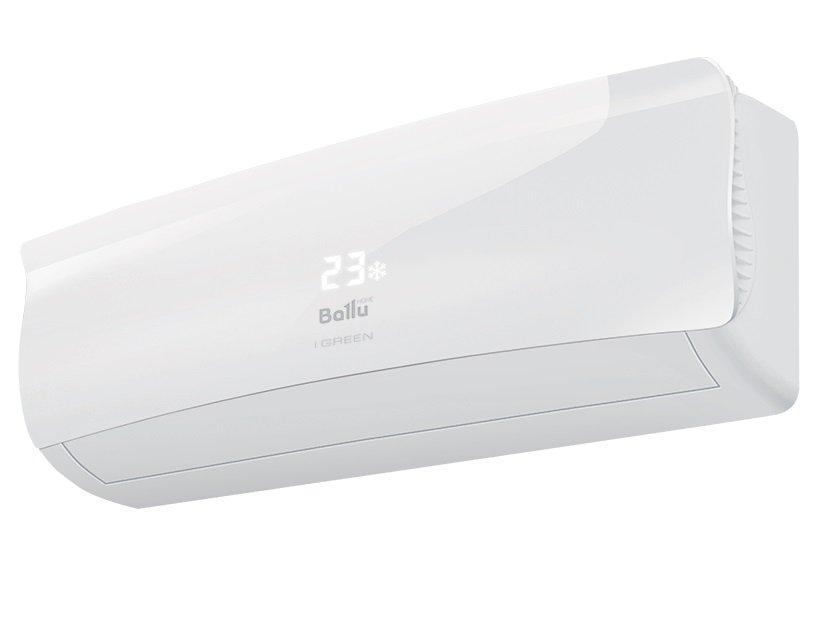 Сплит-система Ballu BSA-07HN1