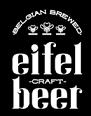Eifel Craft Beer Brewery