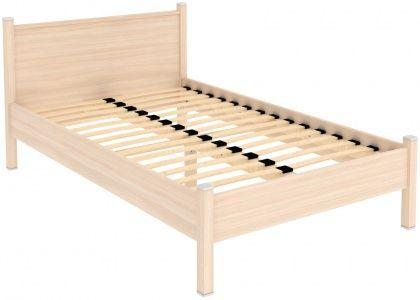 Кровать 1,2 (модуль 613)