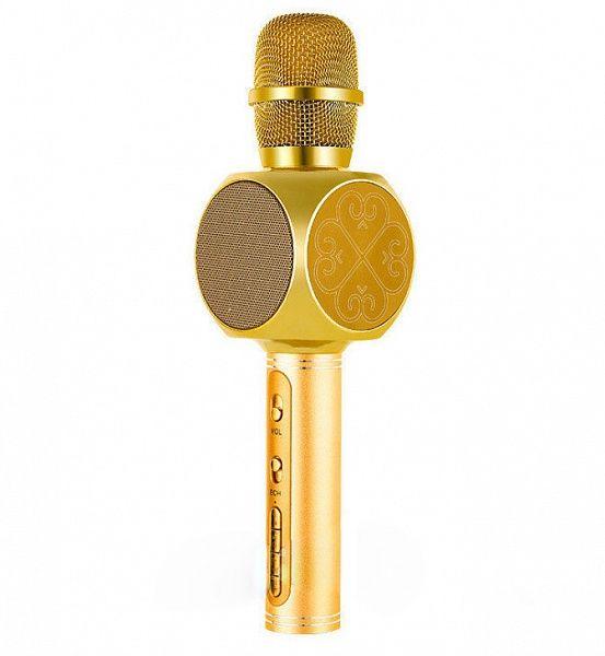 Микрофон Орбита YS-63