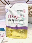 Питательный Крем для рук«Beauty.Ko»,15г (Travel format)