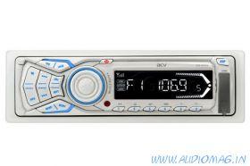 ACV AMR-8002W