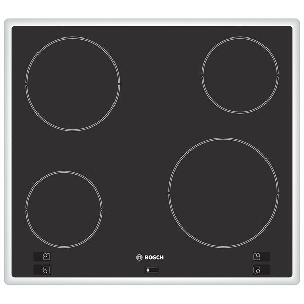 Электрическая варочная панель Bosch NKE642P01