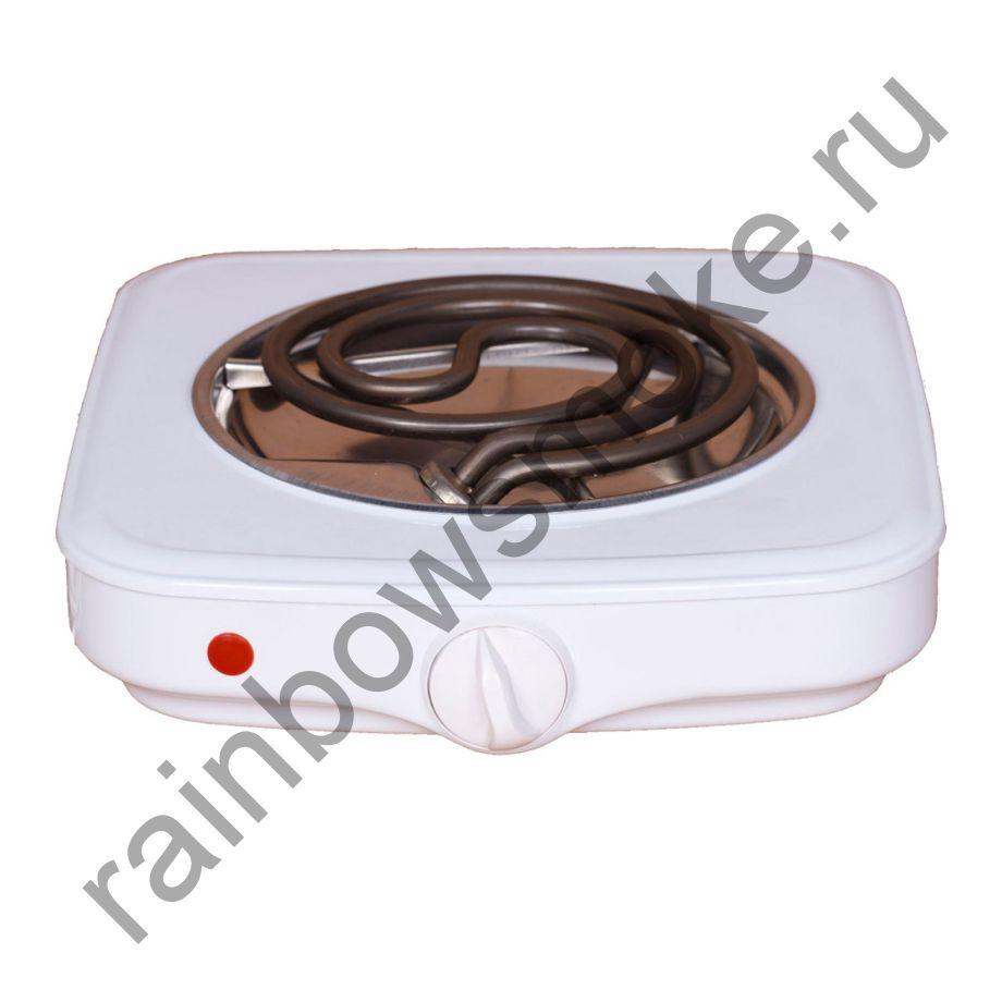 Электроплитка ЭП НC 1001