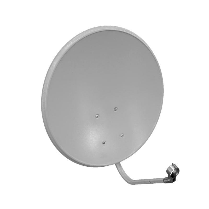 Спутниковая антенна Супрал 0.55