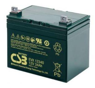 CSB EVX 12340