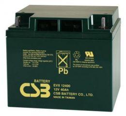 CSB EVX 12400