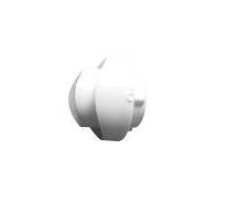 Вварное седло PPR TEBO (Dмм 90/32)