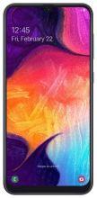 Samsung A50 64Gb (все цвета)
