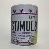 Stimul 8 (FinaFlex) 240 гр