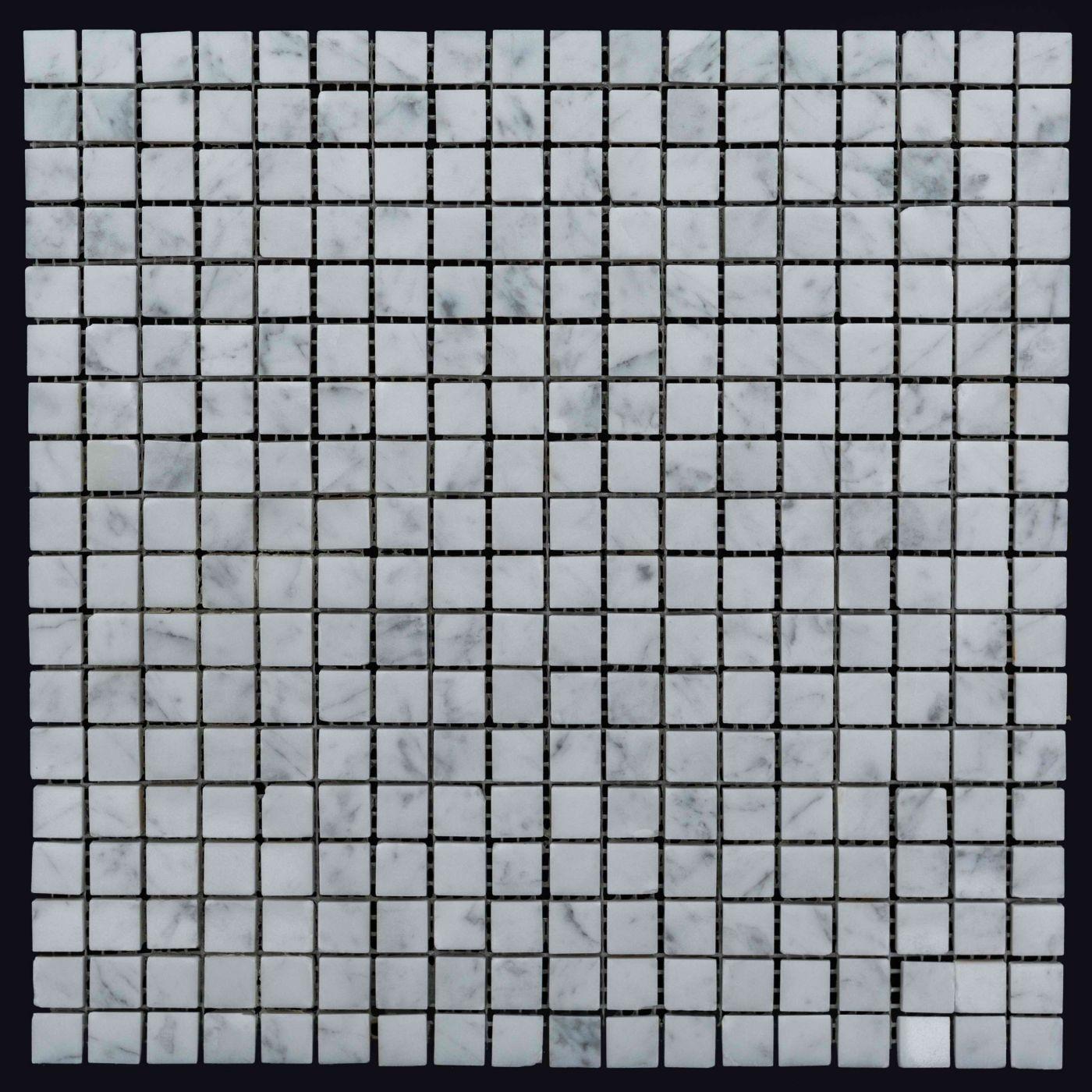 Мозаика из мрамора ART.MZ051