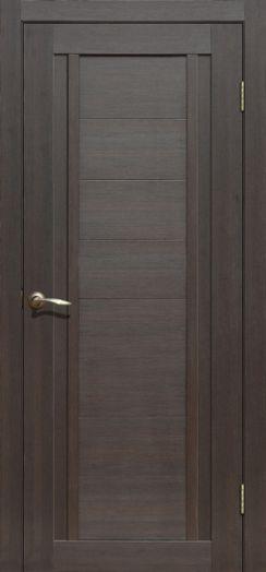 Дверь межкомнатная Дели ясень грэй   (Цена за комплект)
