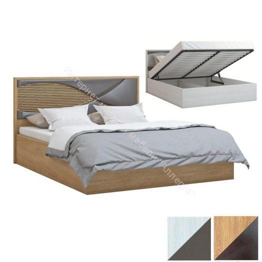 """Кровать """"Селеста"""""""