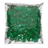 InkBox Puzzle Green - 100шт