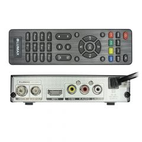 LUMAX DV-3205HD
