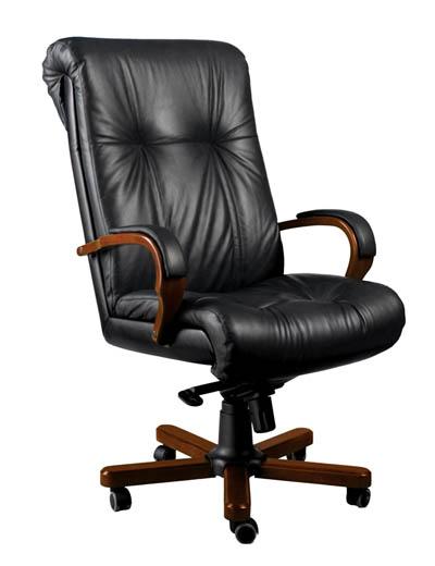 Компьютерное кресло Алекс 1Д фактор