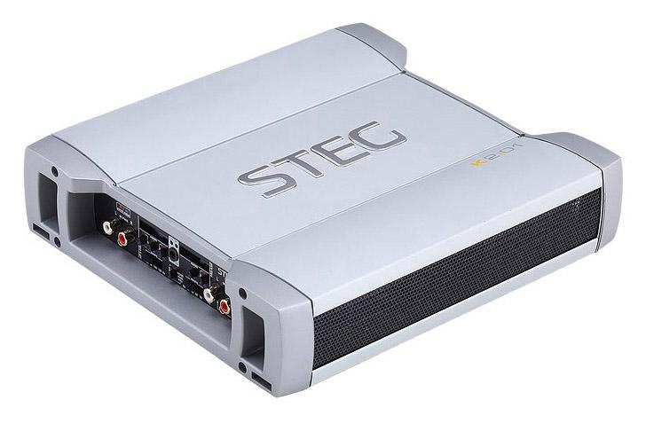 Усилитель STEG K 2.01