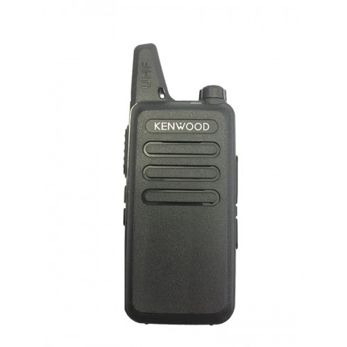 Kenwood TK-F6  Smart UHF