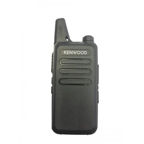 Kenwood TK-F6  Smart UHF