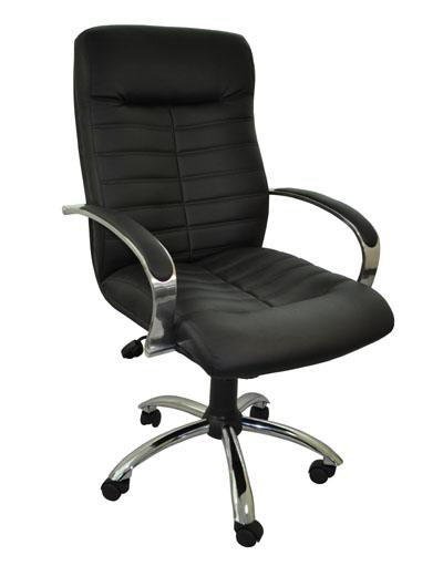 Компьютерное кресло Орион 2X фактор
