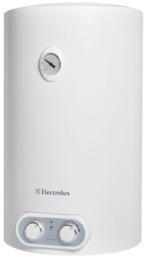 Накопительный водонагреватель Electrolux EWH 50 Magnum Unifix