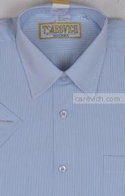 Сорочка детская Tsarevich (6-14 лет) выбор по размерам арт.Classic 96-K Короткий рукав