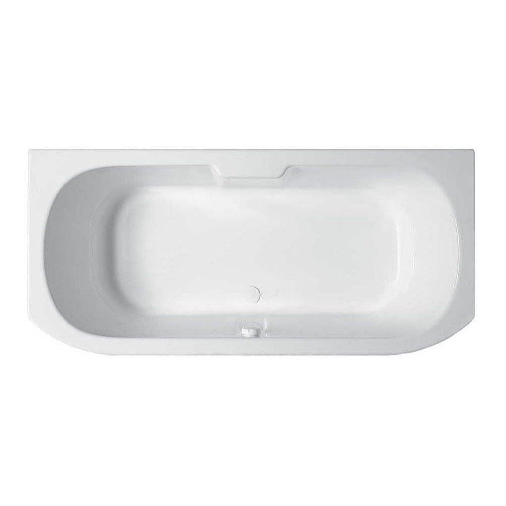 Ванна Hafro DUO 2DUA1 170x78 ФОТО
