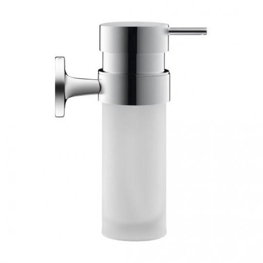 Duravit  Starck T 9935 Диспенсер для жидкого мыла