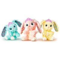 Scruff a luvs Цветочный Кролик