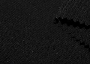 """Костюмная ткань """"Мартини"""" VT-10255/D2/C#10"""