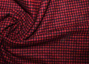 Пальтовая ткань 629-1008/C#1