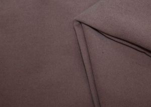 Пальтовая ткань 294-1528/C#41