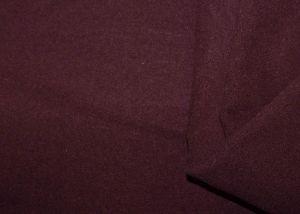 Пальтовая ткань 294-1528/C#12