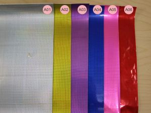 `Искусственная кожа(PU, кожзам), размер A3(44*30см), Р-ИК-JD-9010