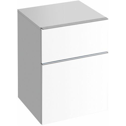 Шкаф боковой Keramag iCon (840045000)