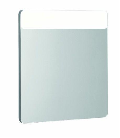 Зеркало с подсветкой 60 см Keramag it! (819260000)