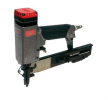 Профессиональный скобозабивной пневмоинструмент SENCO SLS25XP-M