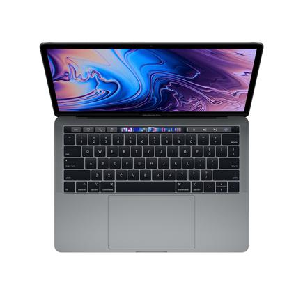 """Apple MacBook Pro 13.3"""" 2.7GHz/1Tb/16Gb (2018) MR9T2"""