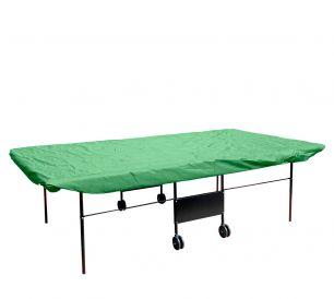Чехол DFC для теннисного стола 1005-PG (зеленый)
