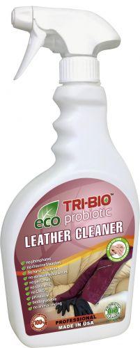 Tri-Bio Биосредство для чистки кожи 420 мл