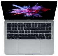 "Apple MacBook Pro 13.3"" 2.3GHz/256Gb/8Gb (2017) MPXT2"