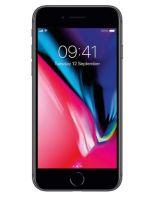 Смартфон Apple iPhone 8 64GB Space Gray MQ6G2RU/A