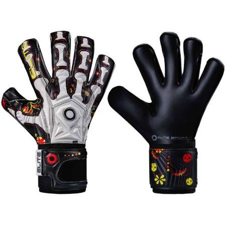 Вратарские перчатки Elite Calaca