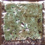 Metalic Taco Green