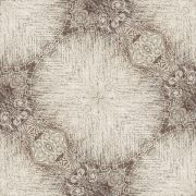 Carpet X