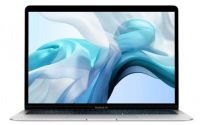 "Apple MacBook Air 13.3"" 1.6GHz/256Gb/8Gb (2018) MREC2"