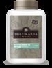 Лак Decorazza Microcemento Protetto Matte 830гр Матовый 2-х комп. Полиуретановый без Запаха