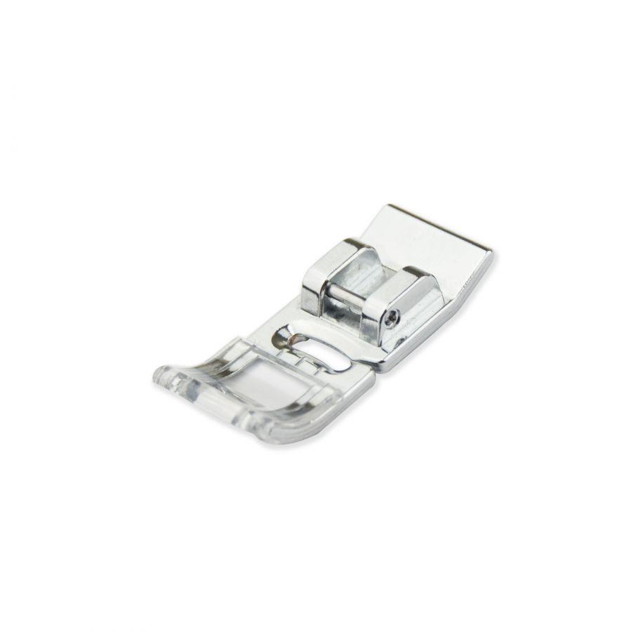 Лапка AU-158 для пришивания лент и тесьмы до 5 мм
